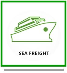 SuperLine Logistics LLC